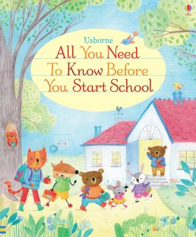 All you need to know before you start school.jpg